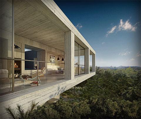 modern-concrete-house-solo-2
