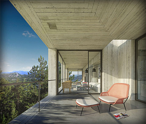 modern-concrete-house-solo-3