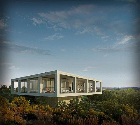 modern-concrete-house-solo