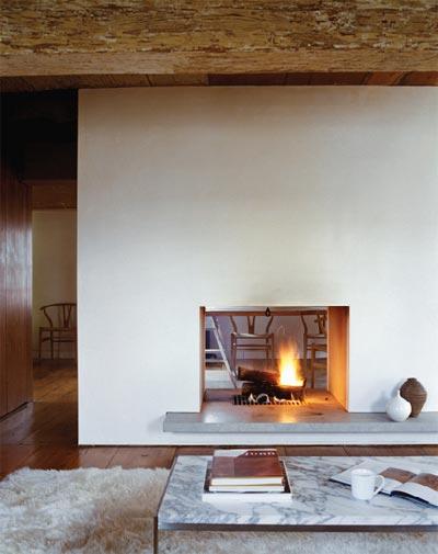 modern-cottage-broeck-3