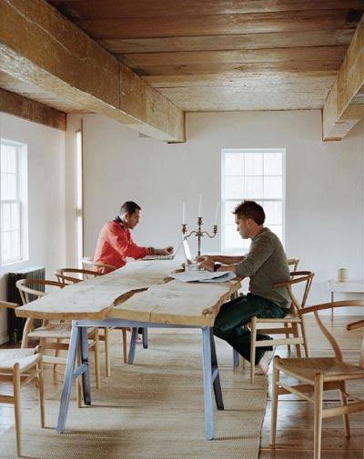 modern-cottage-broeck-4