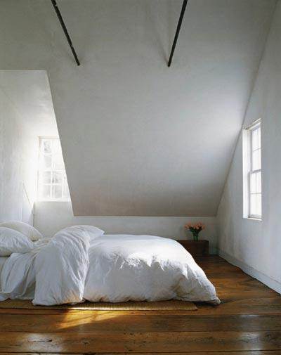 modern-cottage-broeck-7