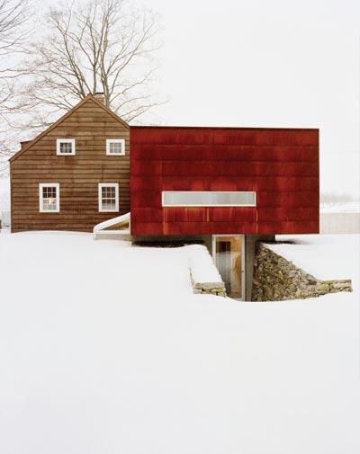modern-cottage-broeck