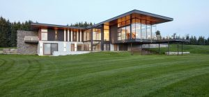 modern country home design tma 300x140 - Stouffville Residence