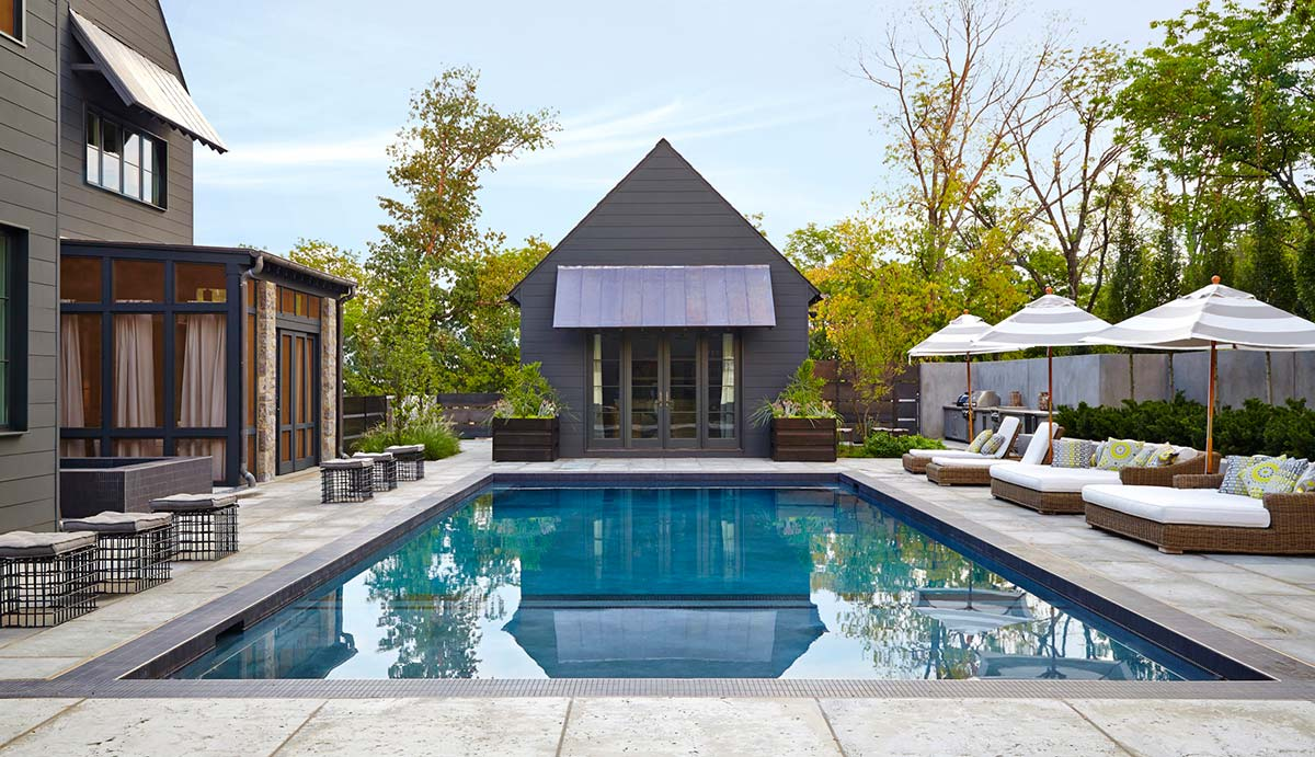 modern-country-house-ba5