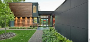 modern-country-house-nda