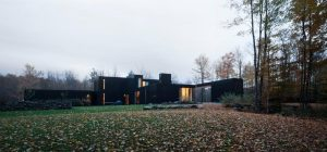 modern-countryside-home-fabg