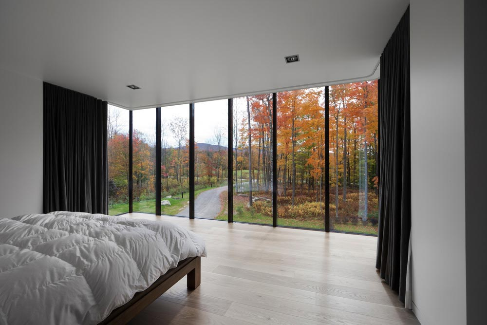modern-countryside-home-fabg10