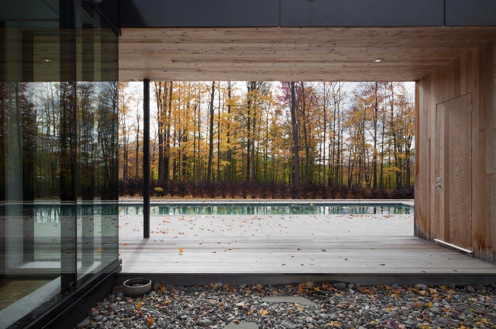 modern-countryside-home-fabg11