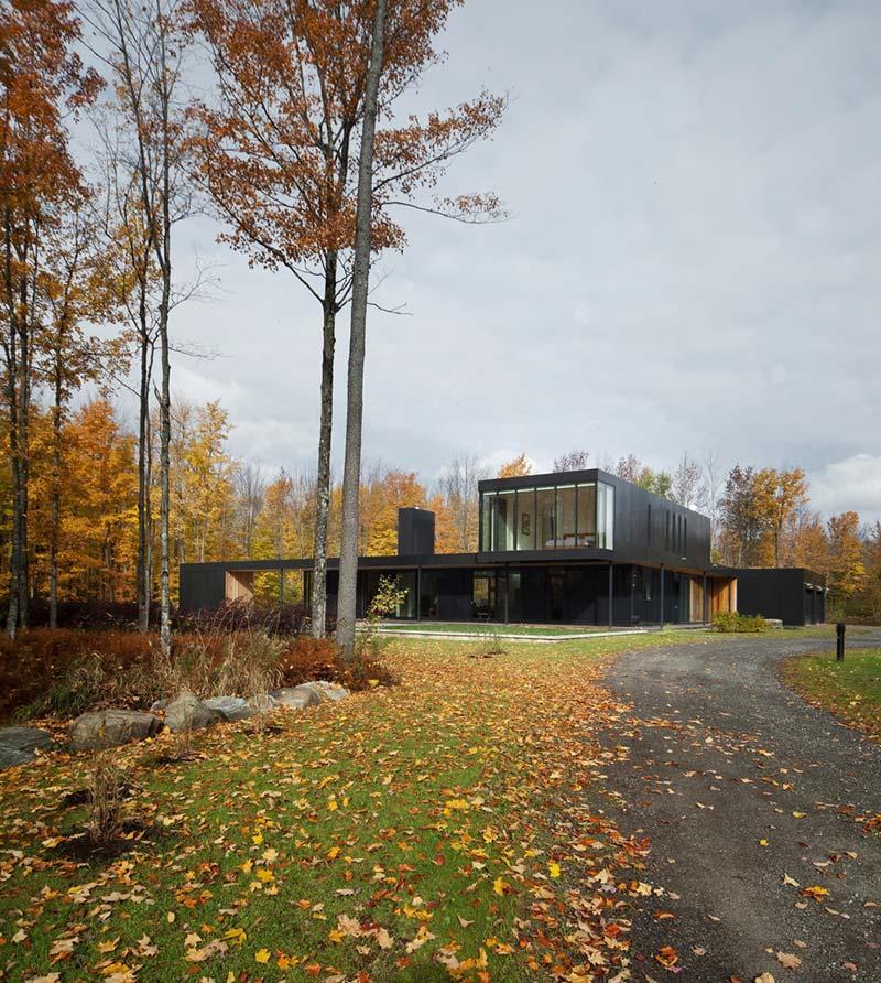 modern-countryside-home-fabg3