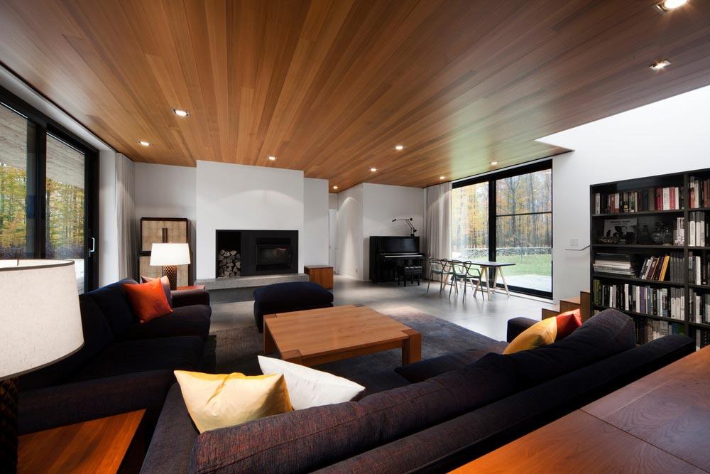 modern-countryside-home-fabg6