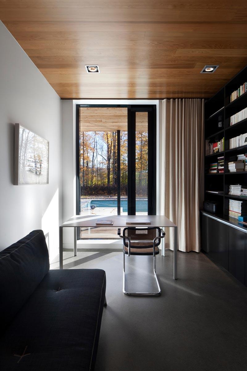 modern-countryside-home-fabg8