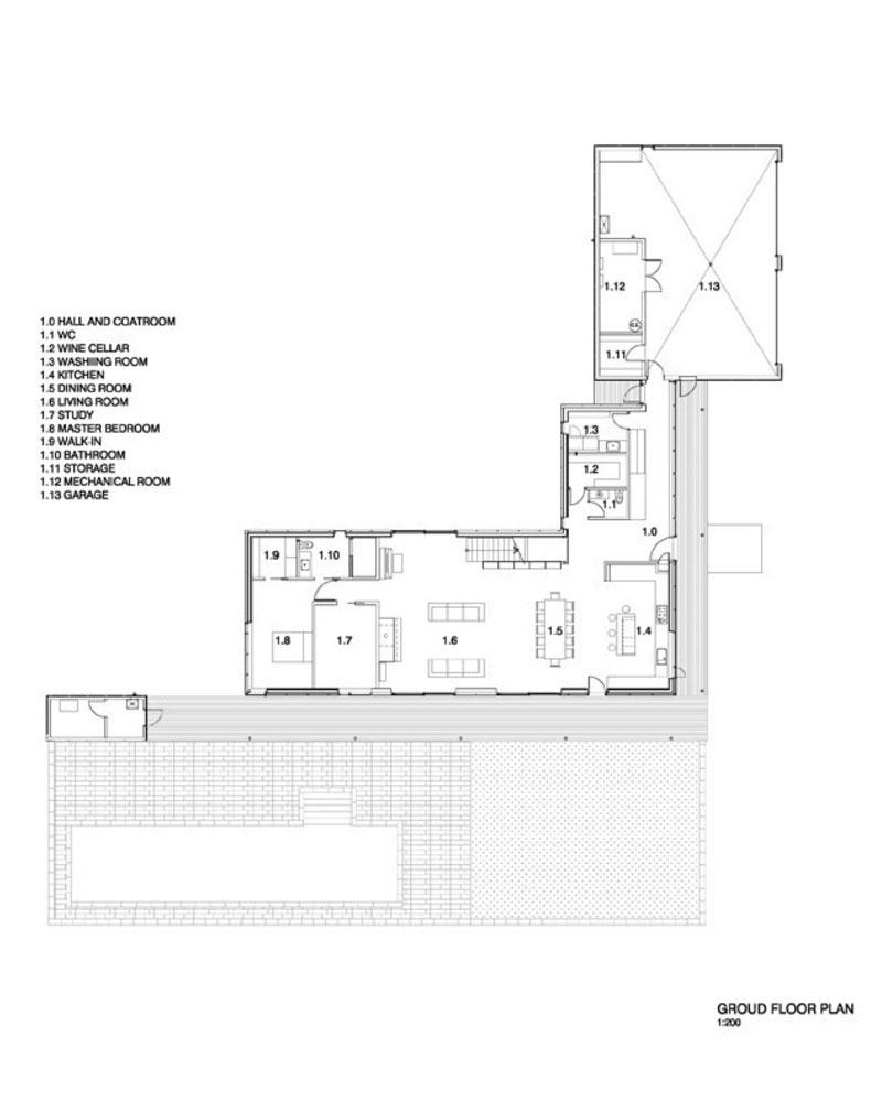 modern-countryside-home-plan-fabg