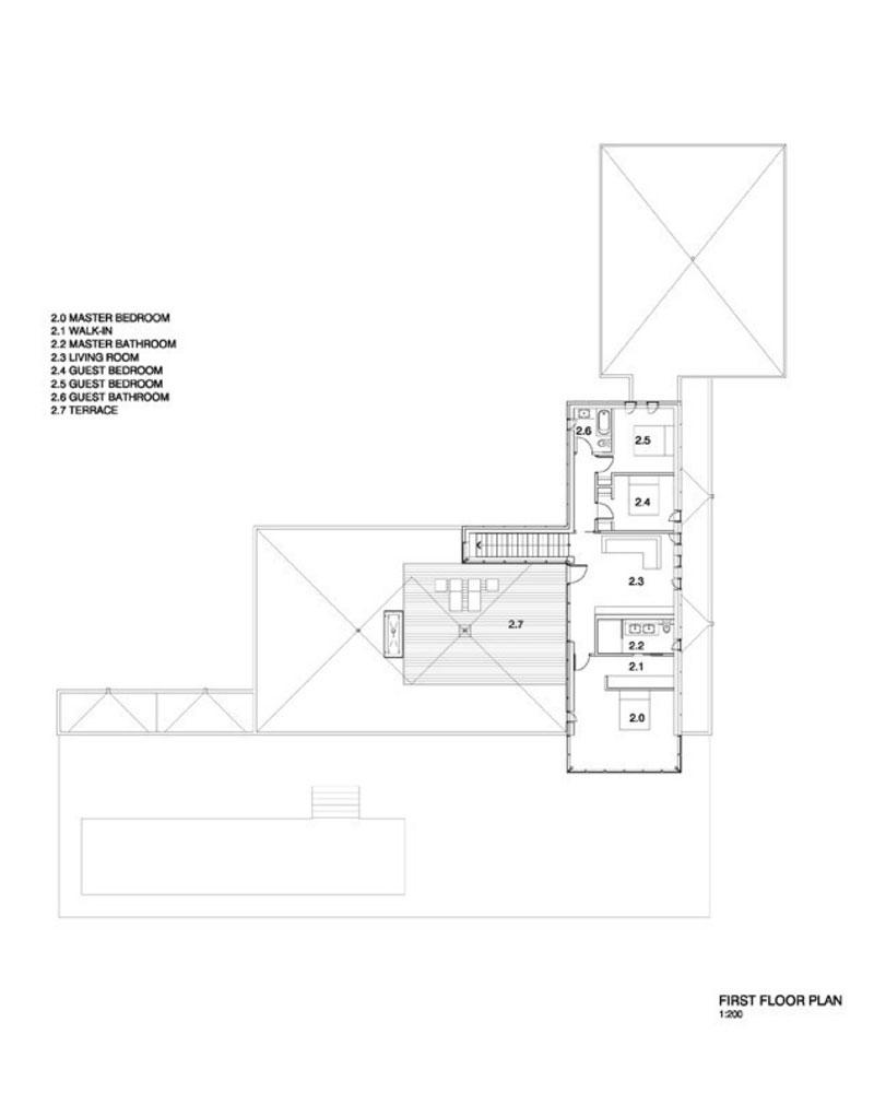 modern-countryside-home-plan-fabg2