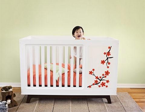 modern-crib-dresser-muu