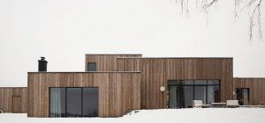 modern cube house na 300x140 - The Gjøvik House