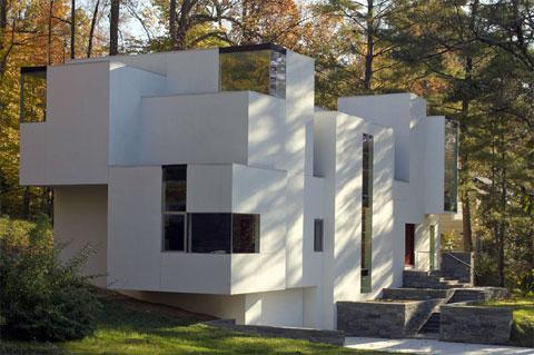 modern-cube-house-naci-2
