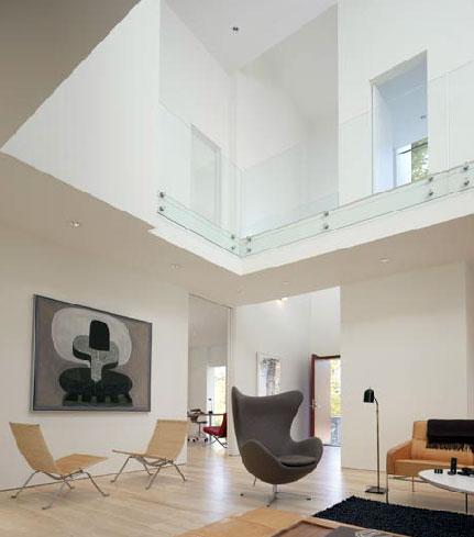 modern-cube-house-naci-3