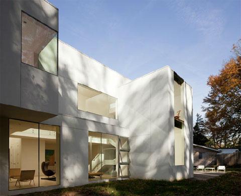 modern-cube-house-naci-4