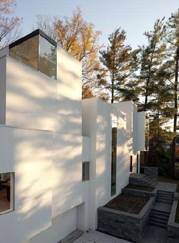 modern-cube-house-naci-6