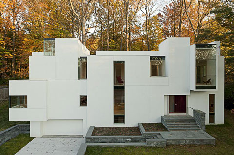 modern-cube-house-naci