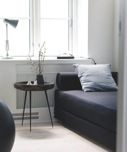 Danish apartment  a breath of fresh air. Danish apartment  a breath of fresh air   Beautiful Interiors