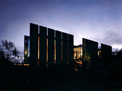 modern-desert-home-burnette-1