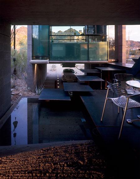 modern-desert-home-burnette-4