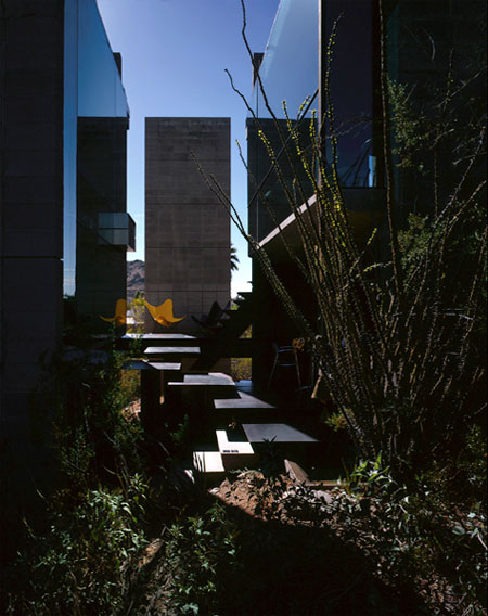 modern-desert-home-burnette-6