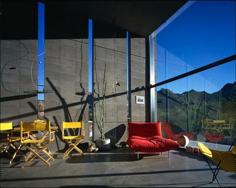 modern-desert-home-burnette-7