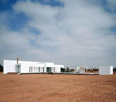 modern-desert-home-fobe-1