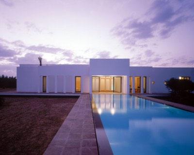 modern-desert-home-fobe-10