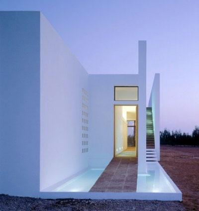 modern-desert-home-fobe-2