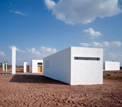 modern-desert-home-fobe-5