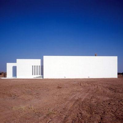modern-desert-home-fobe-7