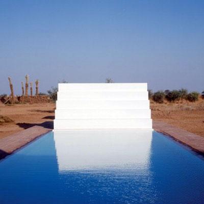 modern-desert-home-fobe-8