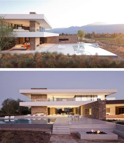 modern-desert-home-pnrm