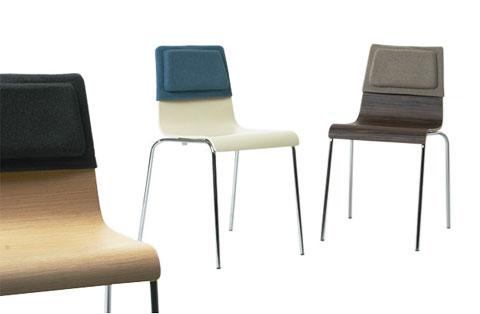 modern-dining-chair-bludot