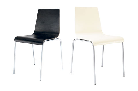 modern-dining-chair-bludot3