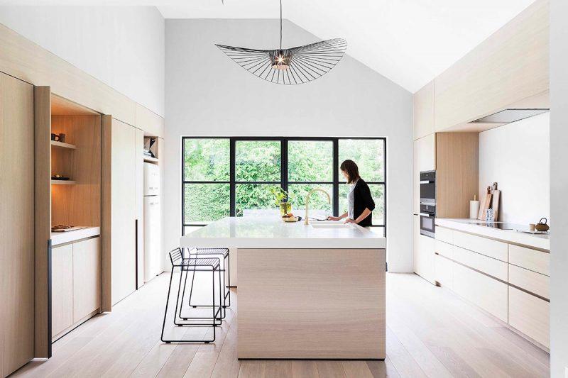 modern-elegant-villa-design-juma