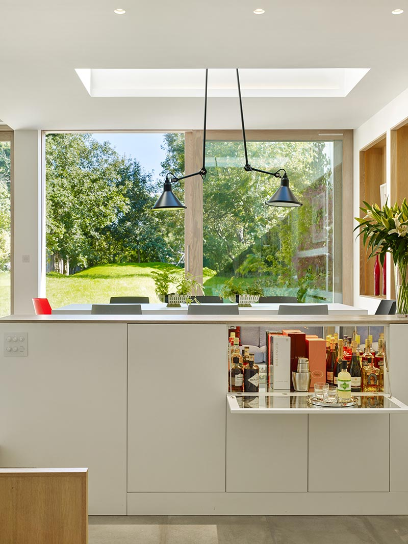 modern-extension-london-ama10