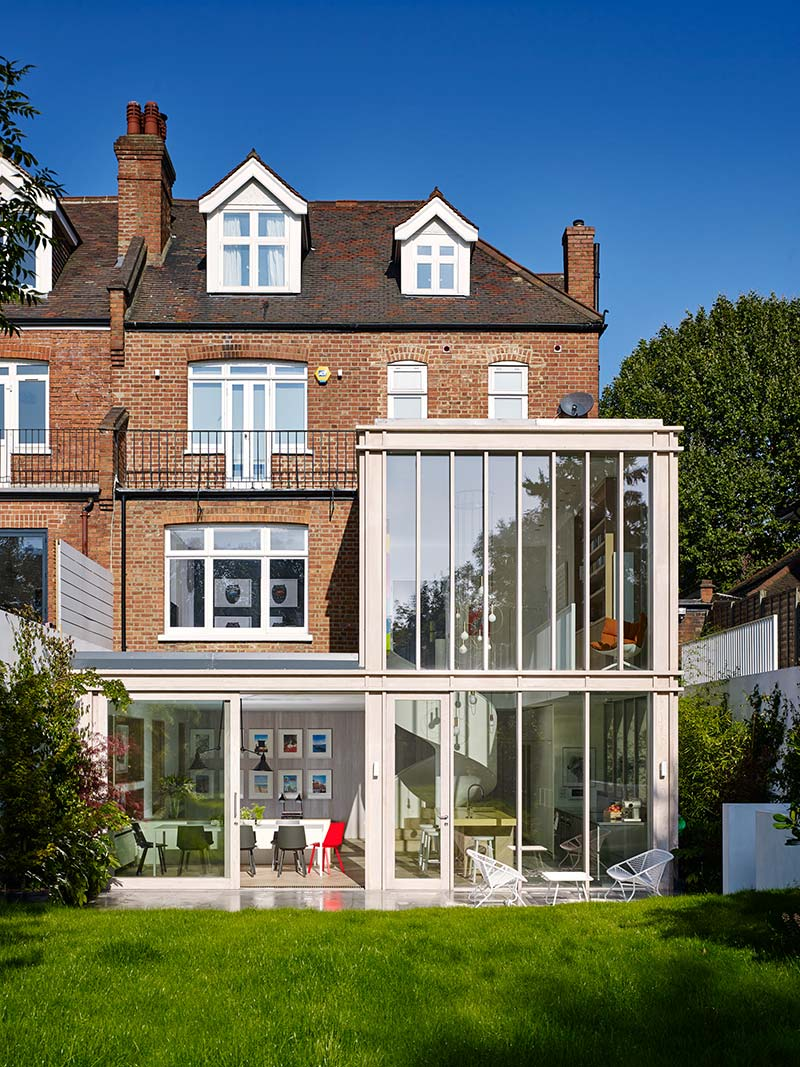 modern-extension-london-ama15