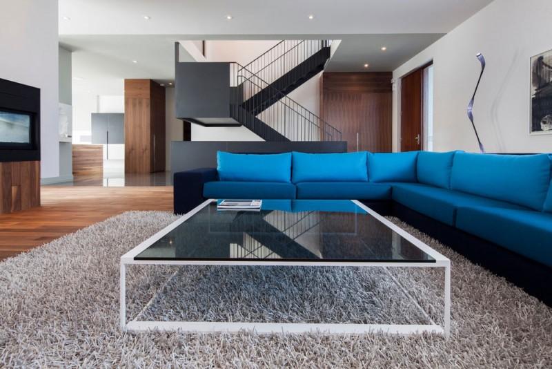 modern family home am 800x534 - Residence Nguyen