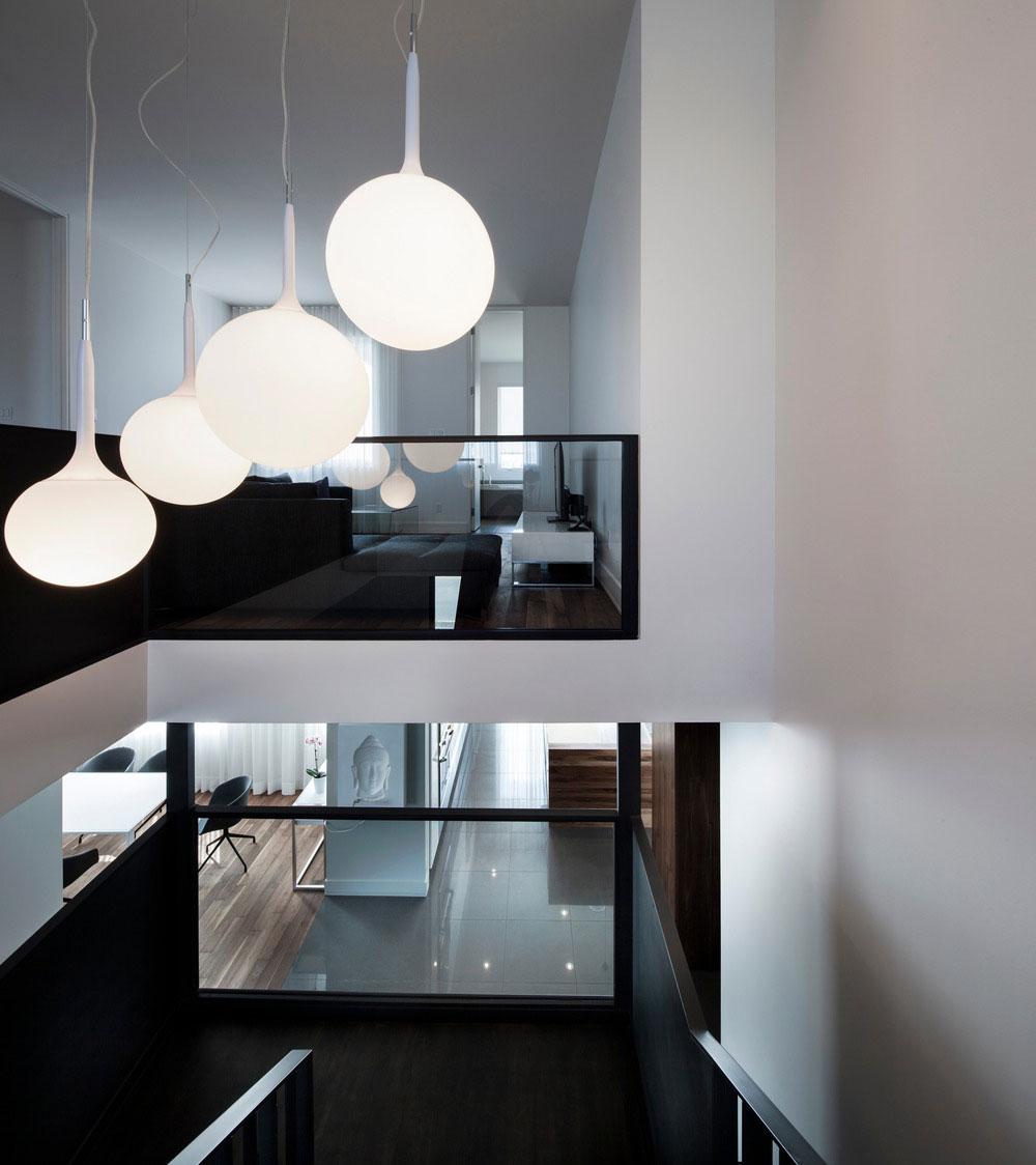 modern-family-home-am1