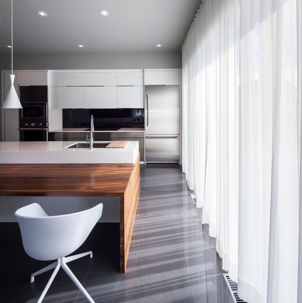 modern-family-home-am2