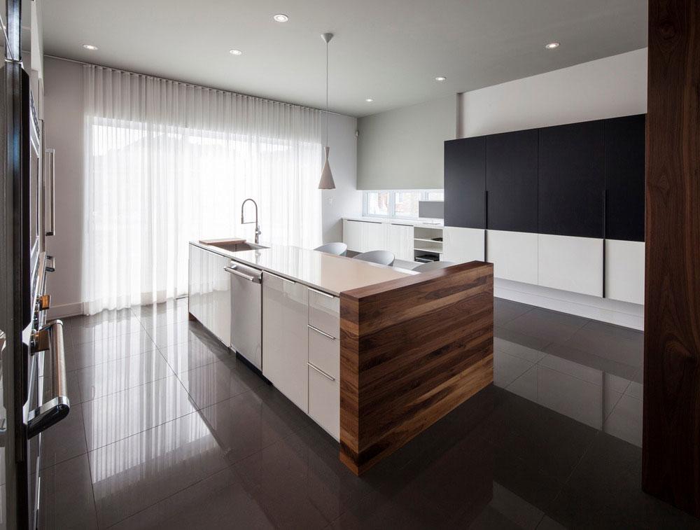 modern-family-home-am3
