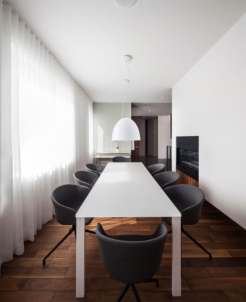 modern-family-home-am6