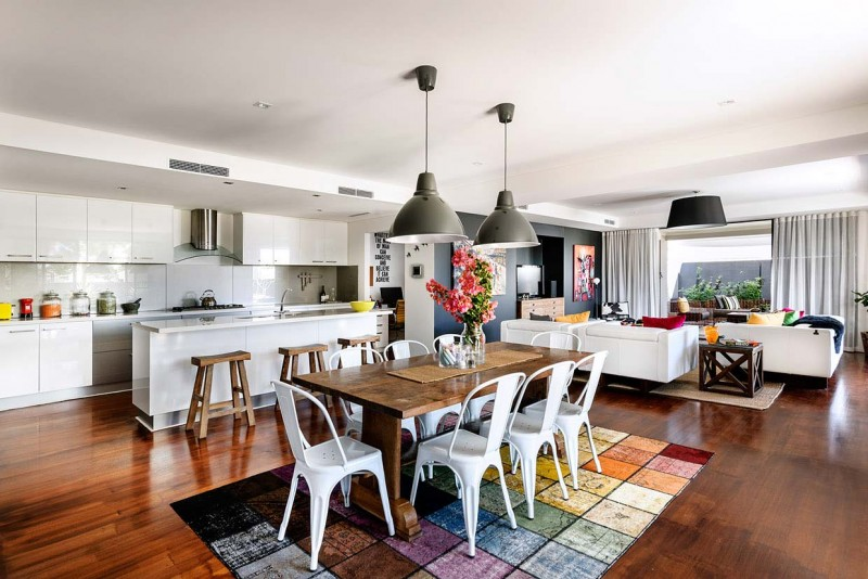 modern-family-home-coogee2