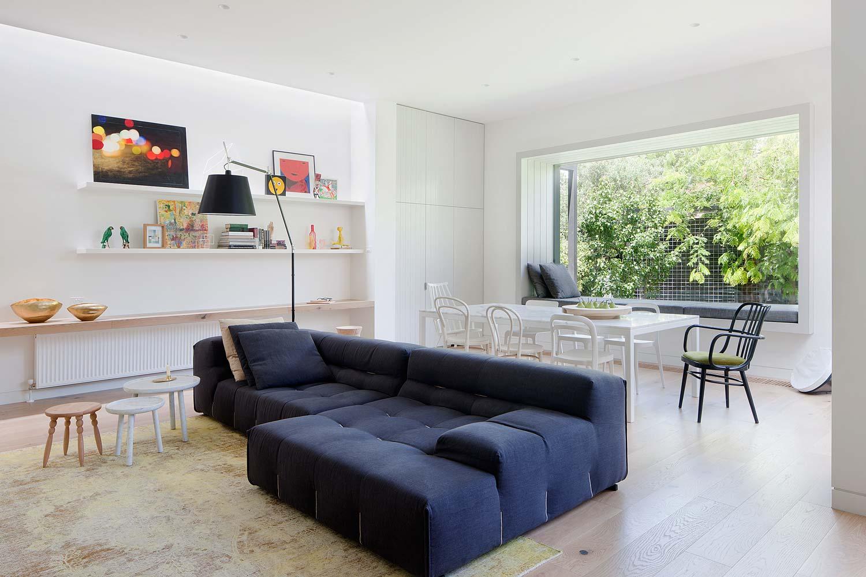 modern-family-home-elwd1