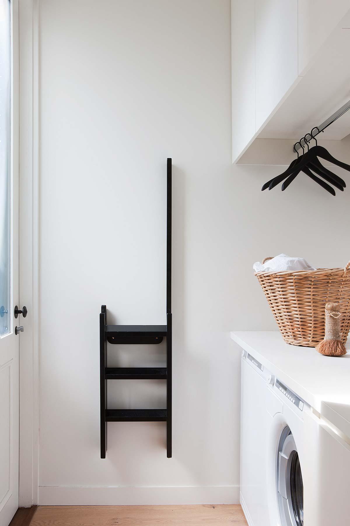 modern-family-home-elwd11
